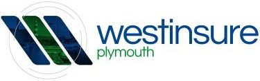 Westinsure Plymouth